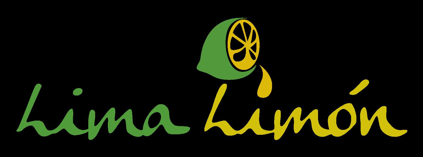 Bienvenidos a Lima Limón Restaurant